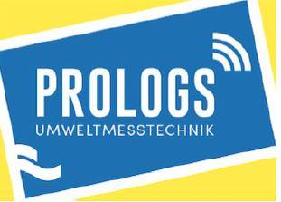 Prologs Grundwasser