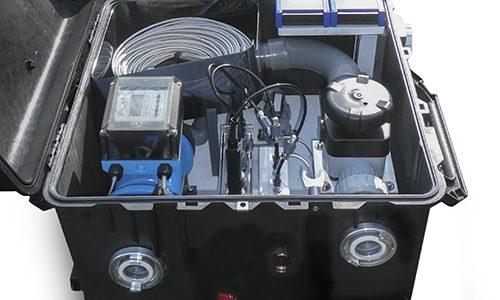 Pumpversuchsbox_1_500