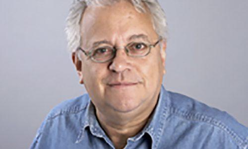 Wolfram Tetzner